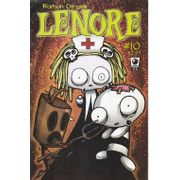 Lenore---10
