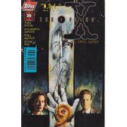 X-Files---36