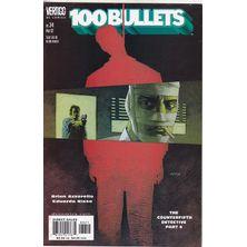 100-Bullets---34