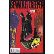 Beware-the-Creeper---5