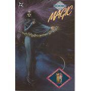Books-of-Magic---3