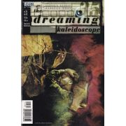 Dreaming---35