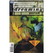 Dreaming---37