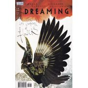 Dreaming---39