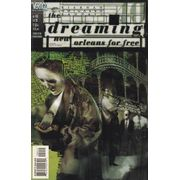 Dreaming---40
