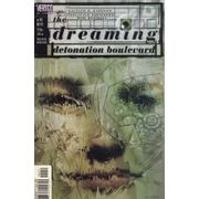 Dreaming---42