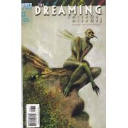 Dreaming---46