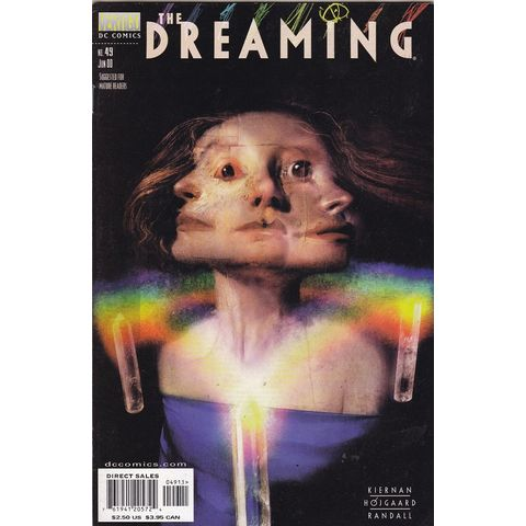 Dreaming---49