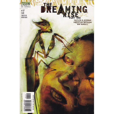 Dreaming---57