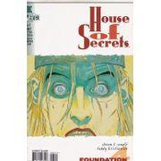 House-of-Secrets---Volume-2---04