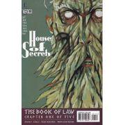 House-of-Secrets---Volume-2---11