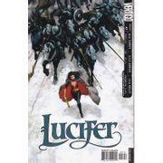 Lucifer---27