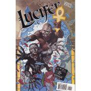 Lucifer---43