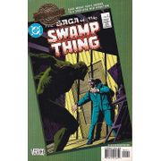 Millennium-Edition-Saga-of-the-Swamp-Thing---21