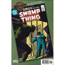 Millennium-Edition-Saga-of-the-Swamp-Thing---21