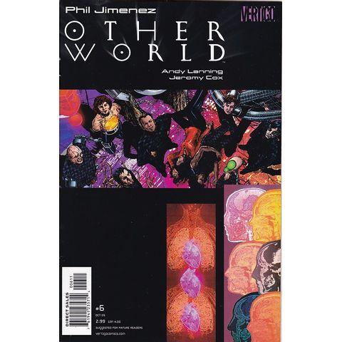 Otherworld---6