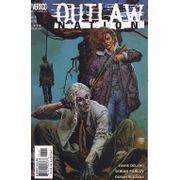 Outlaw-Nation---11