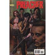 Preacher---31