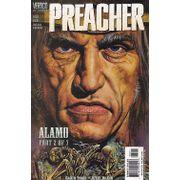 Preacher---60