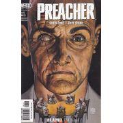 Preacher---61