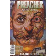 Preacher---62