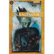 Sandman---28