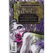 Sandman-Presents---The-Thessaliad---2