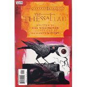 Sandman-Presents---The-Thessaliad---4