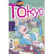 Vertigo-Pop--Tokyo---1