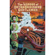 League-of-Extraordinary-Gentlemen---Volume-2---6