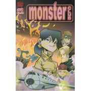 Monster-Club---Volume-1---03