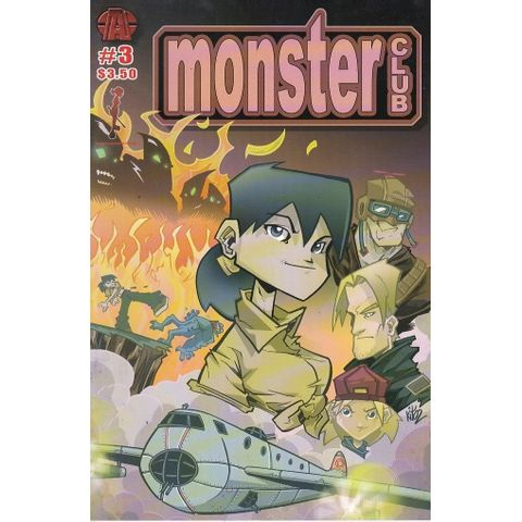 Monster-Club---Volume-1---03