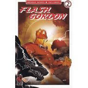 Flash-Gordon---2