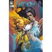 Fathom---Volume-3---4