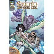Soulfire---New-World-Order---5