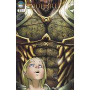 Soulfire---Volume-1---3