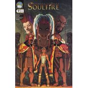 Soulfire---Volume-1---4