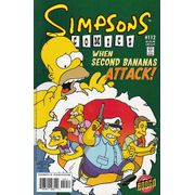 Simpsons-Comics---112