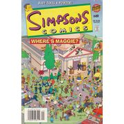 Simpsons-Comics---49