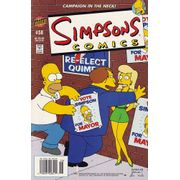 Simpsons-Comics---58