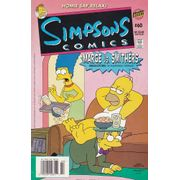 Simpsons-Comics---60