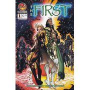 First---01
