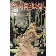 Meridian---02