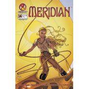 Meridian---14