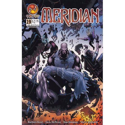 Meridian---19