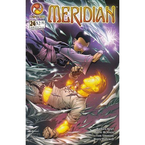 Meridian---24