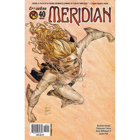 Meridian---40