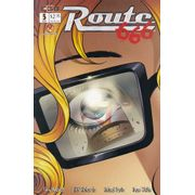 Route-666---05