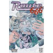 Route-666---22