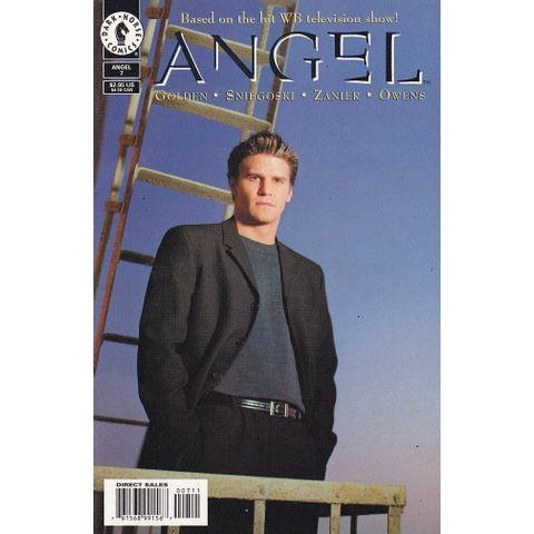 Angel---Volume-1---7